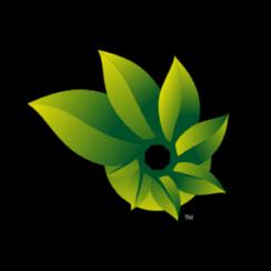 Photosynth logo image