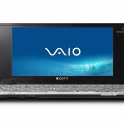 Sony VAIO Lifestyle PC