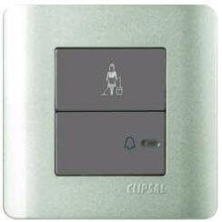 Schneider Electric Do Not Click ZENcelo Switches Overview 1