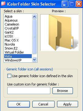 How-to Colorize Your Folder 2
