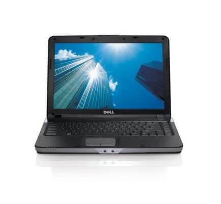 Dell Vostro A840 Laptop