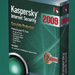 Complete Protection @ Kaspersky Internet Security 6