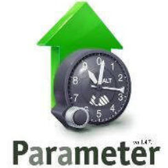 Track & Monitor Google PageRank for a List of Sites @ PaRaMeter 2