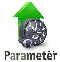 Track & Monitor Google PageRank for a List of Sites @ PaRaMeter 1