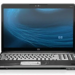 HP HDX X16 - Package of Entertainment 5