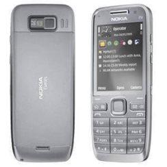 Nokia E52 Overview 4