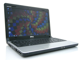 Dell Inspiron 14z - UltraPortable and High Featured Laptop 1