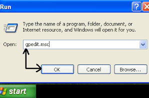 Group Policy Settings To Download Multiple Files At Once in Windows Internet Explorer 1