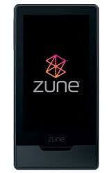 The Complete Guide To Microsoft Zune MP3 Player at World-of-Zune.com 1