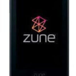 The Complete Guide To Microsoft Zune MP3 Player at World-of-Zune.com 2
