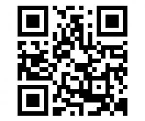 Tech-Wonders.com QR Code