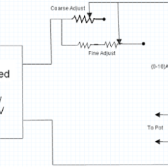 Calibration of Permanent-Magnet Moving Coil aka PMMC Ammeter 4