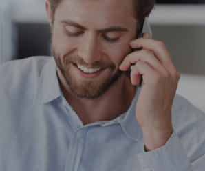 Instant, hassle free conference calling