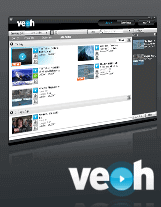 Install Veoh Browser Plug-ins to Download and Watch Videos Offline or On-the-Go 1