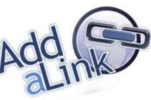 Add a Link App Creates a Direct Link in Your Facebook Fan Page Menu 1
