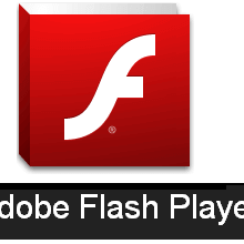 New Version 10.2 of Adobe Flash Player Software is Available for Your System 1