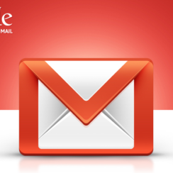GMAIL - Free Email Service by Google