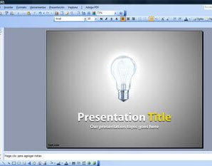 FPPT Offers More Than 1000 Free PowerPoint Templates 1