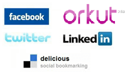 The Basic Pros and Cons of Social Networking Sites 1