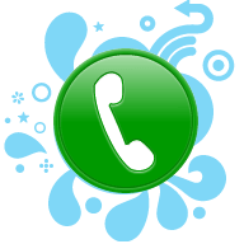 Wonderful Features of Skype Software 1
