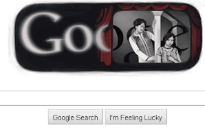 Google Celebrates 80th Anniversary of Alam Ara - First Indian Movie with Sound 1