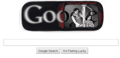 Google Celebrates 80th Anniversary of Alam Ara - First Indian Movie with Sound 2
