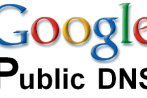 How to Setup Google Public DNS IPs for Your Internet Connection on Windows 2