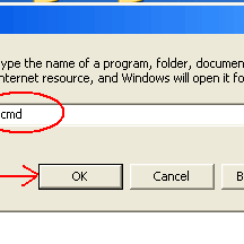 How to Flush the DNS Resolver Cache in Windows 2