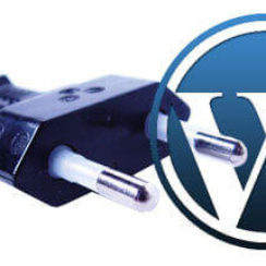 9 Interesting WordPress Plugins of 2010 1