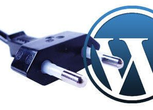 9 Interesting WordPress Plugins of 2010 2
