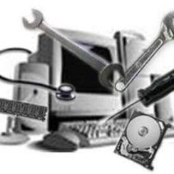 Data Recovery: Losing Data is No Longer the End of the World! 1