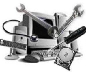 Data Recovery: Losing Data is No Longer the End of the World! 2