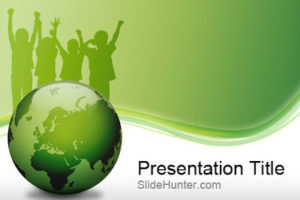 SlideHunter.com - Find the Right PPT Template for Your Presentations 1