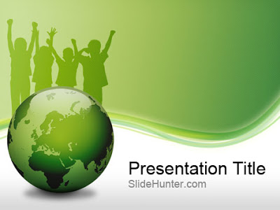 Scientific powerpoint template tropicsbest free science powerpoint earth science powerpoint templates free download gallery slidehunter find the right ppt template for your presentations toneelgroepblik Gallery