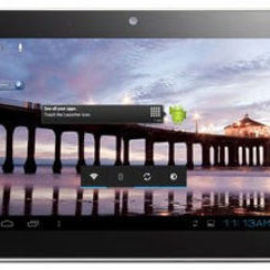 HCL ME Y2 3G Android Tablet Overview 3