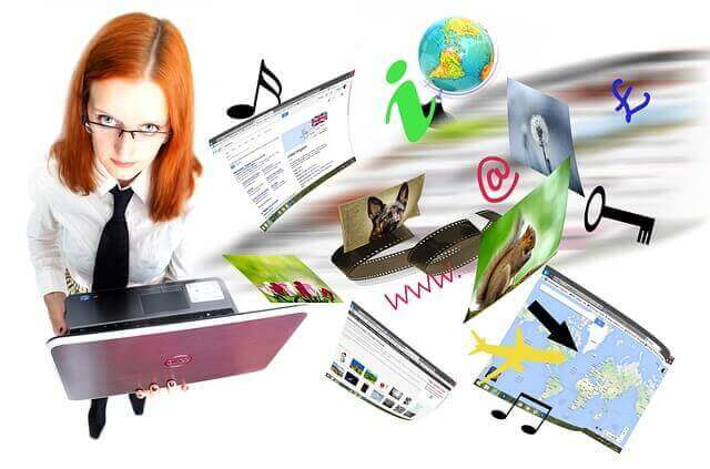 Internet Browsing, Web Browsing, Safe Secure Browsing
