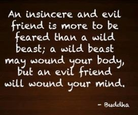Buddha Quotes & Buddhism Android App