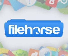 FileHorse.com - Free Software Download for Window and Mac