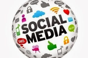 Youth Attracting Social Media Job Opportunities 2