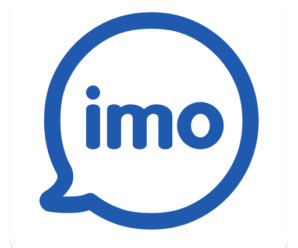 imo.im - Text and Video Chatting app