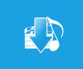 Media Downloader app