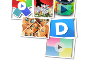 Best Android Apps for Creating Slideshows and Photo Frames 1