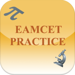 EAMCET Practice - Android Apps on Google Play