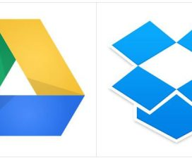 Google Drive & Dropbox – The 2 Best Cloud Storage Apps for Mobile