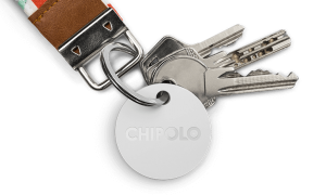 Chipolo-keys