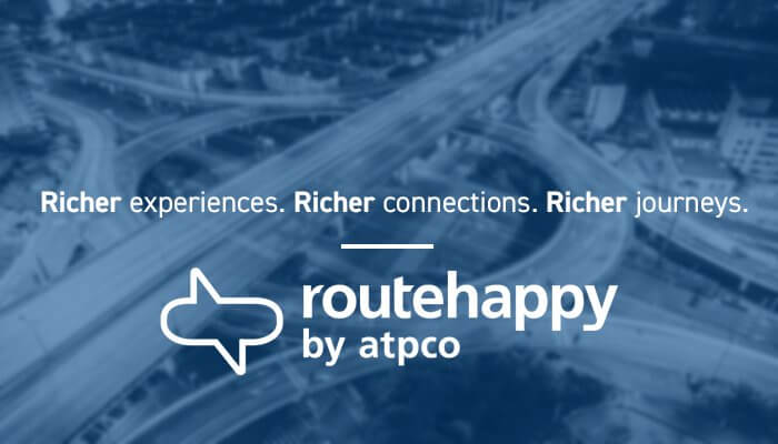 Routehappy - Richer experiences. Richer connections. Richer journeys. Useful Website for Travelers