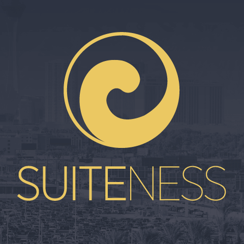 Suiteness - Booking platform that offers exclusive luxury hotel suites online. Useful Website for Travelers