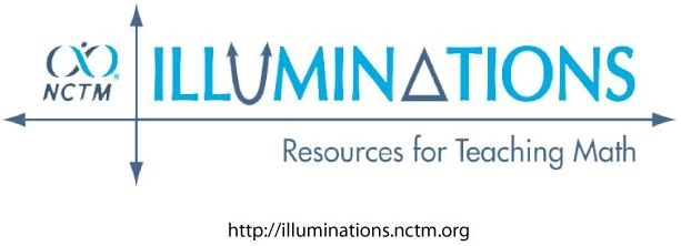NCTM_Illuminations_resources_for_teaching_math