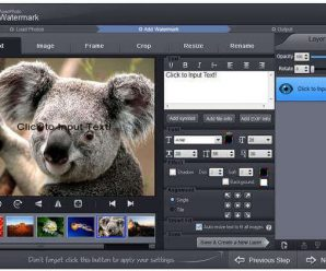 Aoao Watermark for Photo Review 1