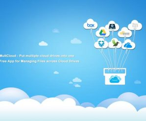 MultCloud - Free App for Managing Files Across Cloud Drives. MultCloud - Put multiple cloud drives into one.